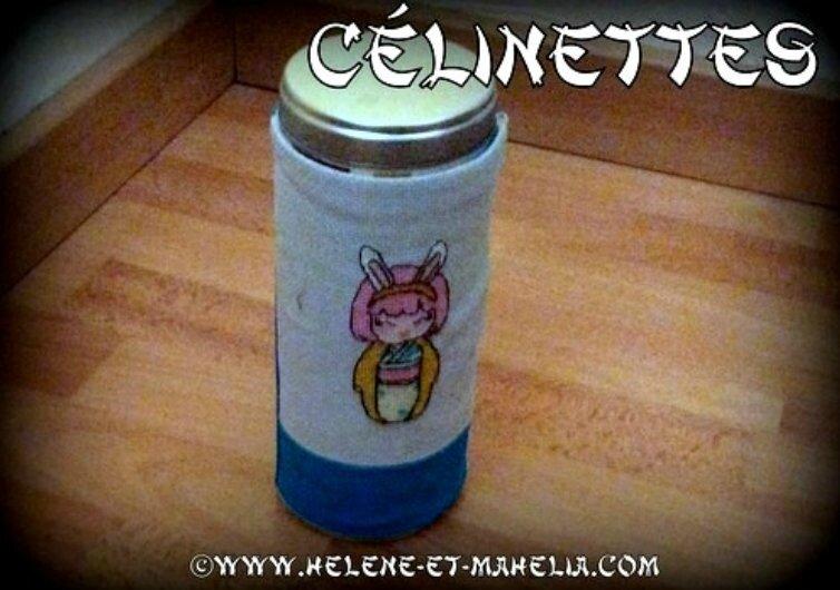 9 celinettes_salavr18