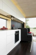 small-guest-house-architecture8