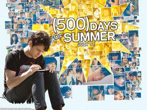 500_days_of_summer_25515