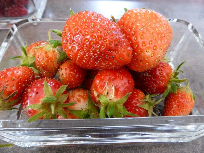 2-fraises