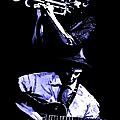 jazz (numerique)