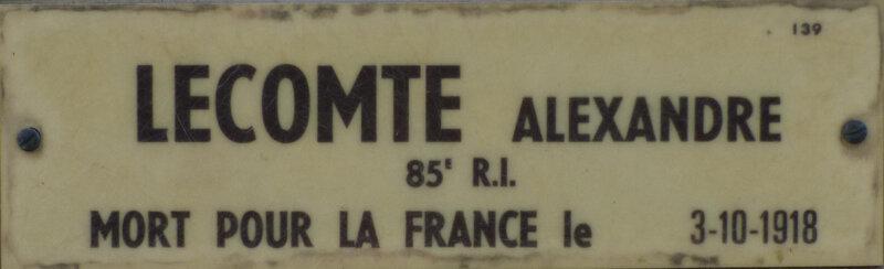 lecomte alexandre de buzançais (1) (Large)