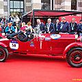 Alfa Romeo 6 C 1500 SS MM_03 - 1928 [I] HL_GF