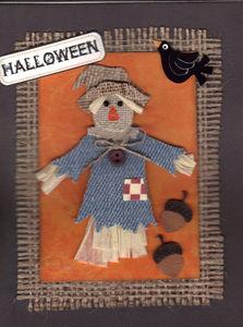 790___change_Halloween_Marty