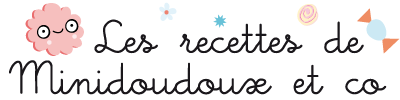 recettes_minidoux_2