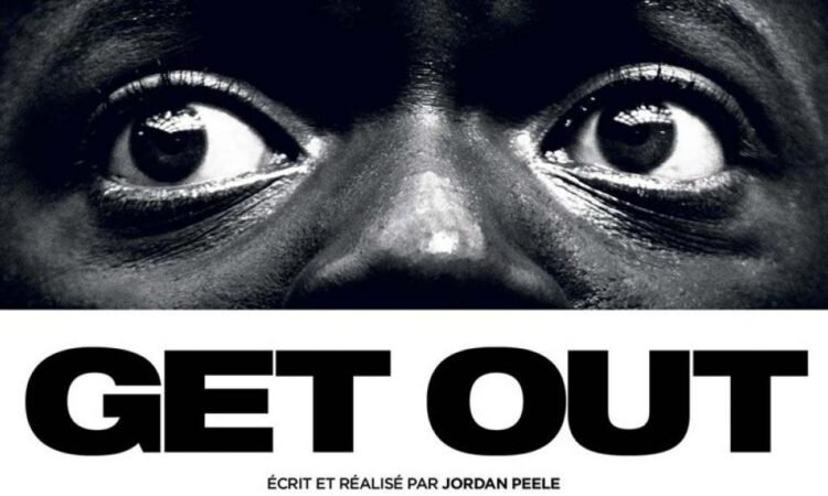 6 1 Get out