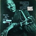 Grant Green - 1961 - Grant's First Stand (Blue Note)