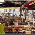 Pause café place du tertre Montmartre