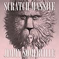 Scratch massive feat. jimmy somerville: take me there ep