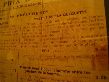Lyon_F_te_des_Lumi_res_021