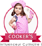 badge-cookers