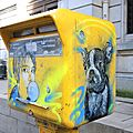 Bayonne, Street Art Point de vue, C215 (64)_003
