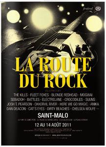 la_route_du_rock_2011