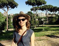 Rome mai 2012 454