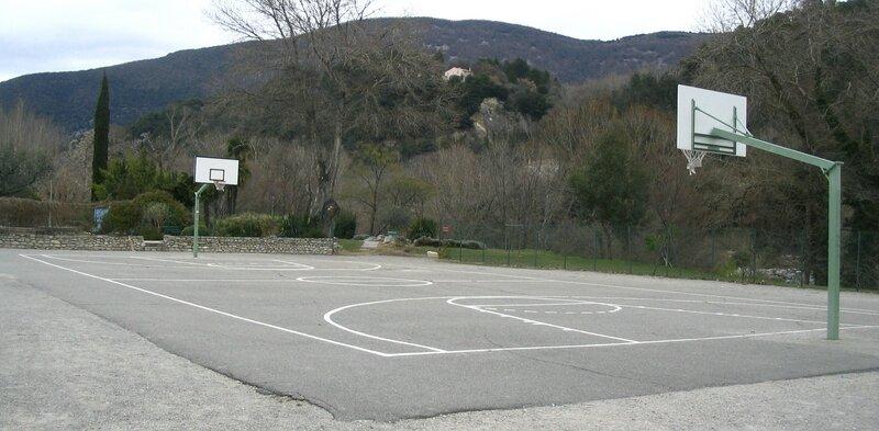17 01 2009