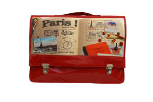 grand_paris_rouge