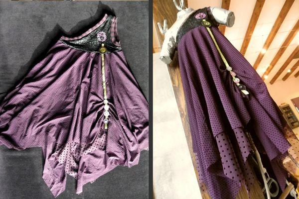 20130106 robes esmeralda3