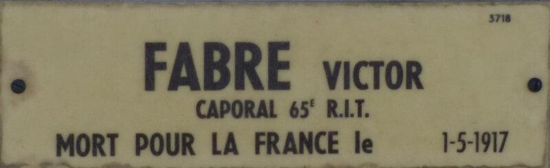fabre victor villedieu sur indre (1) (Medium)