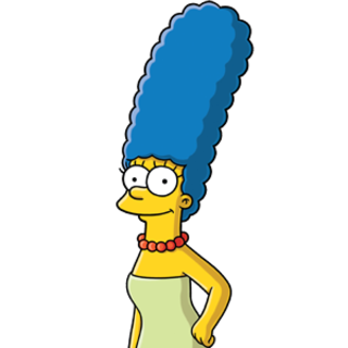 5147887-margesimpson