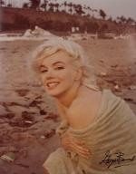 2017-08-13-iconic_image_Marilyn-juliens-lot42