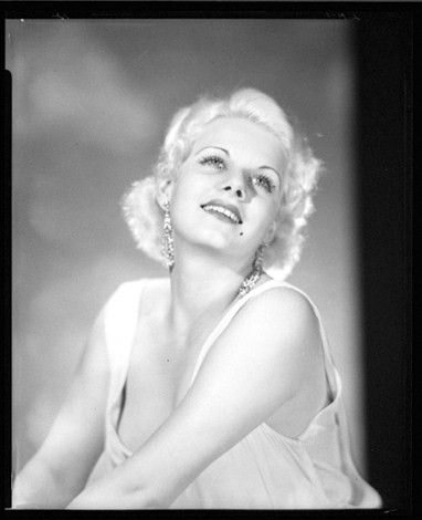 jean-1932-by_nickolas_muray-09