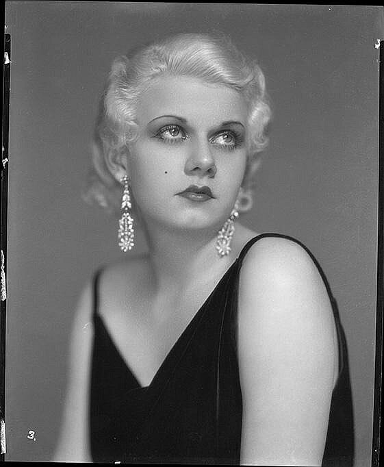 jean-1930s-portrait-08-2