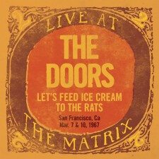 The-Doors-The-Matrix-Part-II-225x225