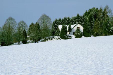 20101220_Maison_neige