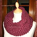 Tricoti tricota 1...