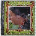 Mini Album Les Rousses