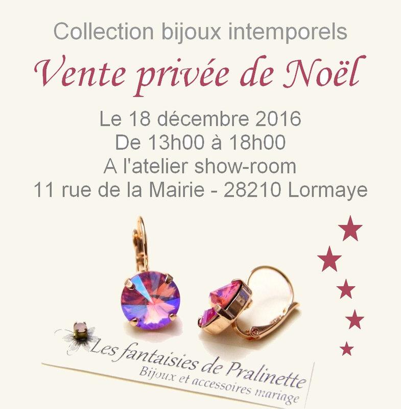 bijoux-mariage-temoins-soiree-intemporels-rose-pink-pralinette-vente-privee-2
