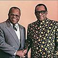 Kongo dieto 4041 : etienne tshisekedi etait tres mal intentionne contre les bakongo !