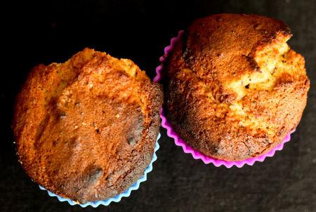 muffinspavot