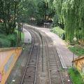Tram 52 - Photo 227