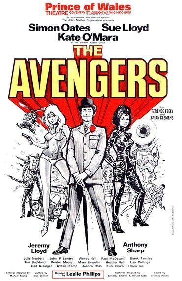 The-Avengers-Play_poster