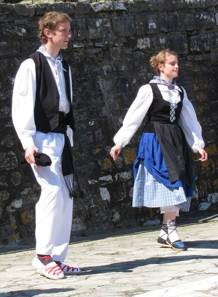danses_basques