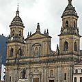 colombie 1-2013-21-22-fév-leyiva-bogota 100