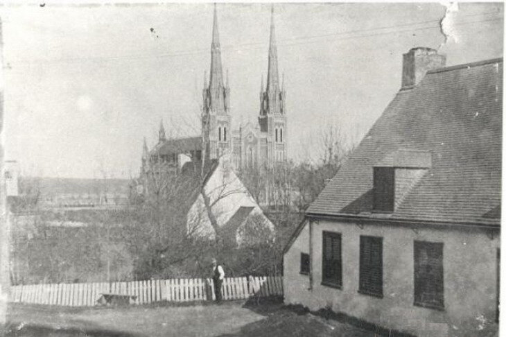 Beauport__glise_vieille_photo