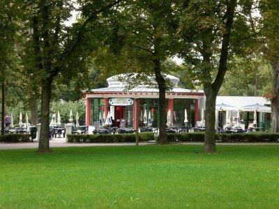 clermont-jardinlecoq-anna-dailyphoto