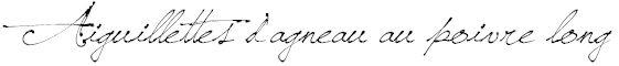 Aiguillettes_d_agneau_au_poivre_long