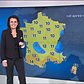 patriciacharbonnier07.2014_02_07_meteotelematinFRANCE2