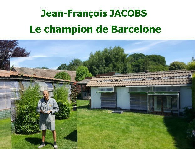 JF Jacobs 3