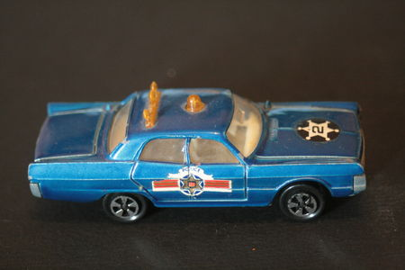 216_Plymouth_Fury_Police_01