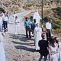 02 - 0149 - sainte marie - 15 août 1998