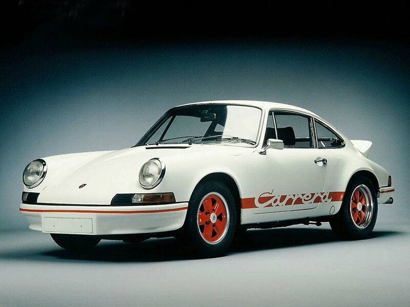 Porsche-911-Carrera-RS-2_7-1973