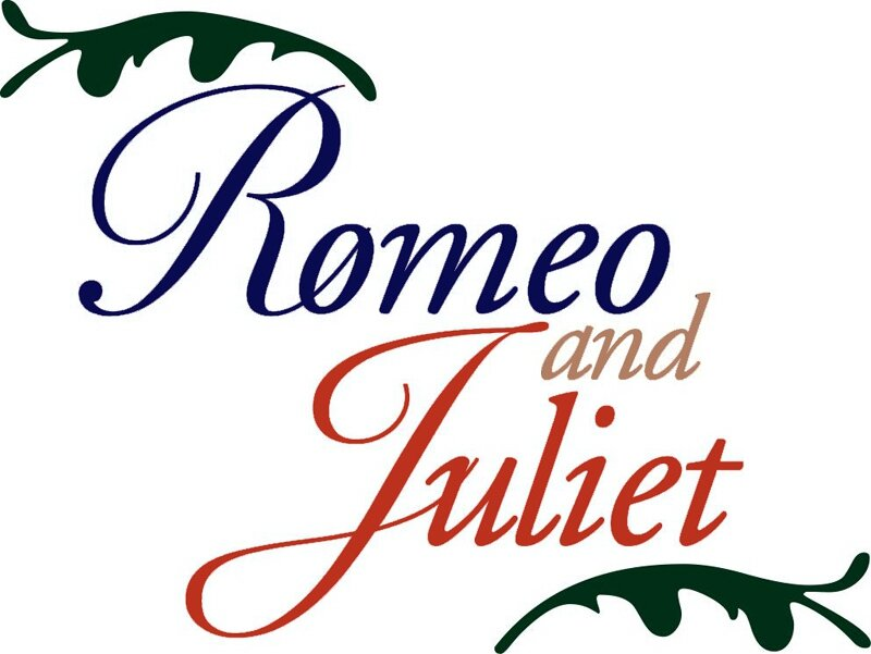 romeo and juliet lakeshore tours