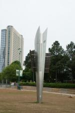 Centennial Olympic Park Downtown (17).JPG