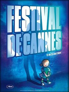 22042004_affiche_cannes[2]