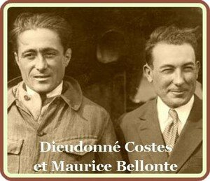 costes_et_bellonte