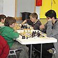 Tournoi des Fous 2007 (175)